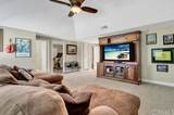 26622 Meadow Crest Drive - Photo 30