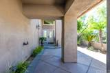 26622 Meadow Crest Drive - Photo 4