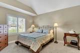 26622 Meadow Crest Drive - Photo 31