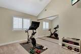 26622 Meadow Crest Drive - Photo 32