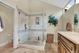 26622 Meadow Crest Drive - Photo 40