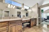 26622 Meadow Crest Drive - Photo 41