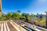 26622 Meadow Crest Drive - Photo 45