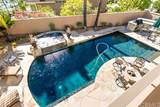 26622 Meadow Crest Drive - Photo 46