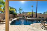 26622 Meadow Crest Drive - Photo 47