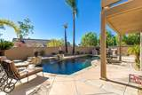 26622 Meadow Crest Drive - Photo 48