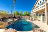 26622 Meadow Crest Drive - Photo 49