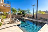 26622 Meadow Crest Drive - Photo 57