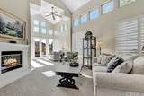 26622 Meadow Crest Drive - Photo 8