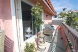 33815 Alcazar Drive - Photo 14