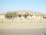 24333 Road 18 1/2 - Photo 1