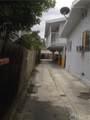 5440 Lemon Grove Avenue - Photo 1