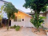 283 El Cajon Drive - Photo 2