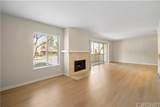 5440 Lindley Avenue - Photo 4