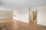 5440 Lindley Avenue - Photo 6