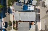 311 Lindo Avenue - Photo 26