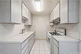 2854 Weidermeyer Avenue - Photo 14