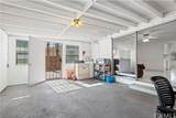 2854 Weidermeyer Avenue - Photo 21