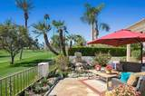 75393 Spyglass Drive - Photo 29