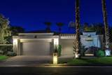 75393 Spyglass Drive - Photo 39