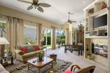 75393 Spyglass Drive - Photo 10