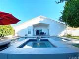 68895 Hermosillo Road - Photo 45