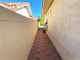 68895 Hermosillo Road - Photo 53