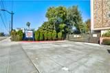 5000 Centinela Avenue - Photo 35