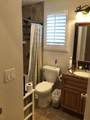 1010 Arrasmith Lane - Photo 18