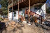 18679 Deer Hill Road - Photo 40