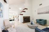 11804 Henley Lane - Photo 7