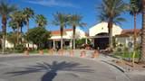 80713 Camino San Lucas - Photo 43