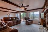 56409 Marina View Way - Photo 38
