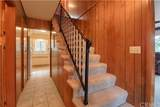 56409 Marina View Way - Photo 45