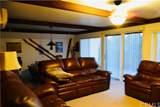 56409 Marina View Way - Photo 6