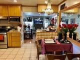 3544 Cabrillo Avenue - Photo 5