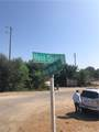 0 Mesa Crest Road - Photo 1