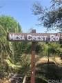 0 Mesa Crest Road - Photo 2
