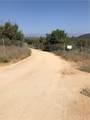 0 Mesa Crest Road - Photo 12