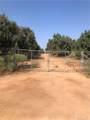0 Mesa Crest Road - Photo 6