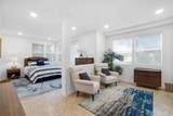 7100 Playa Vista Drive - Photo 18