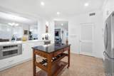 7100 Playa Vista Drive - Photo 4