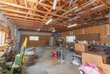 4903 Oakridge Road - Photo 49