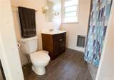598 Maywood Avenue - Photo 21