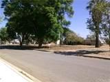 11327 Spruce Avenue - Photo 2