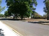 11327 Spruce Avenue - Photo 3