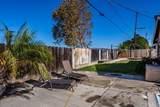 4837 Maychelle Drive - Photo 45
