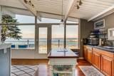 193 Ocean View Boulevard - Photo 12