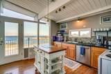 193 Ocean View Boulevard - Photo 13