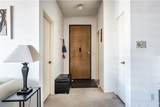 533 St Andrews Place - Photo 4